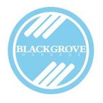 blacgrove