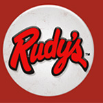 rudys_bbq_logo