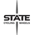 state_wheels
