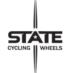 state_wheels