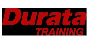 Durata Training